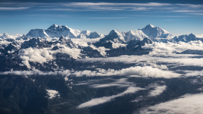 Everest (1 of 1)-2.jpg