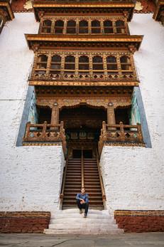 Travis Misc Bhutan (2 of 5).jpg