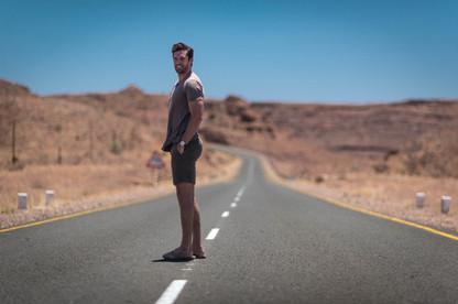 Travis Bluemling - Namibia - Kalahari Desert-3584.jpg