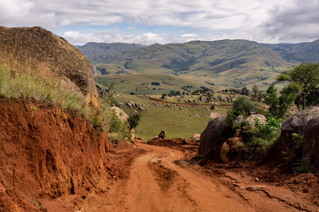 Sibebe Rock Swaziland (10 of 11).jpg
