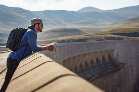 Travis Lesotho (7 of 7).jpg