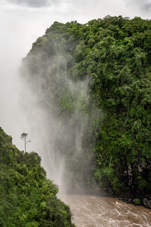 Vic Falls Spray Livingstone.jpg