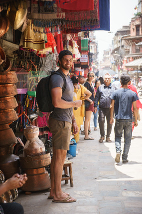 Kathmandu (5 of 16).jpg