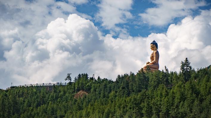Bhutan  (5 of 9).jpg