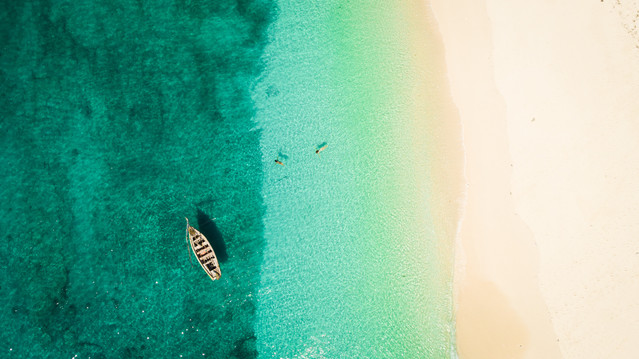 Ilha de Goa Drone Mozambique (6 of 8).jp