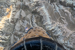 Royal Balloon Capadoccia (10 of 20).jpg