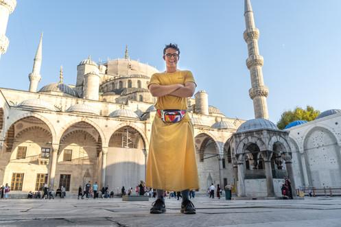 Ross SultanAhmed Istanbul (1 of 2).jpg