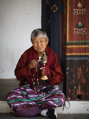 Bhutan (7 of 7).jpg