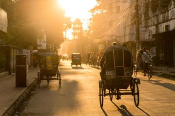 Bangladesh-00724.jpg