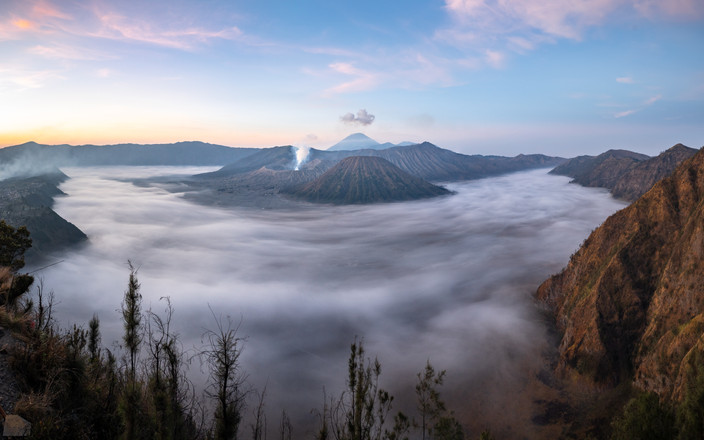 Mount Bromo Java Indonesia (1 of 3).jpg