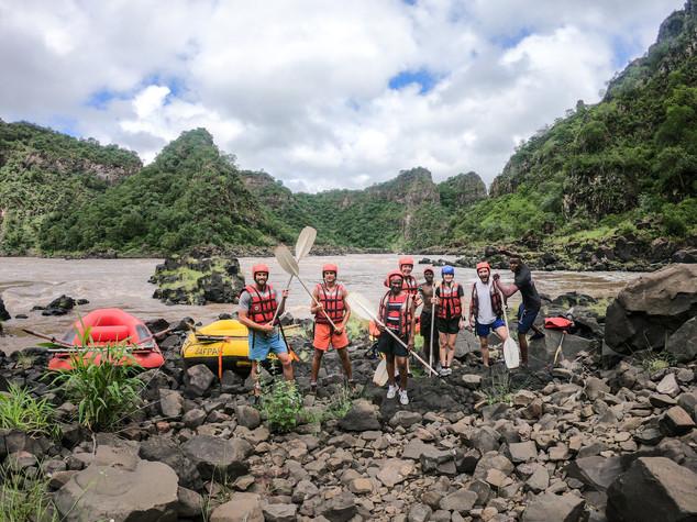 Group Shot Rafting Livingstone 2.jpg