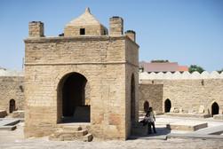 Ateshgah Baku Azerbaijan (3 of 4).jpg