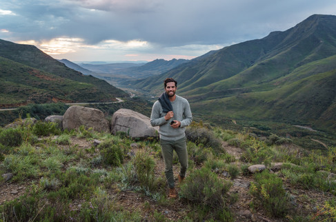 Travis Lesotho (3 of 7).jpg
