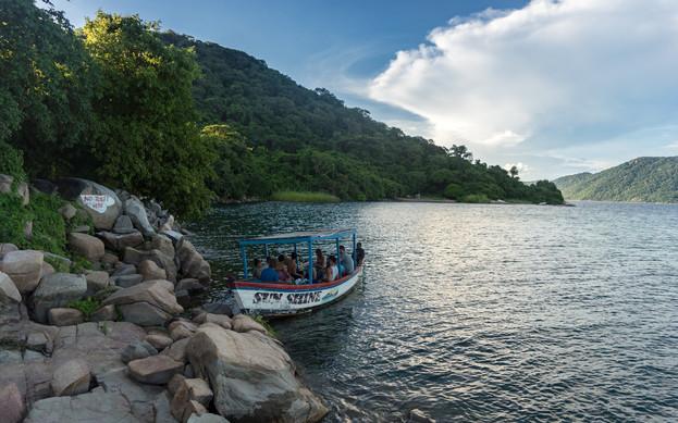 Cape Maclear Lake Malawi (2 of 7).jpg