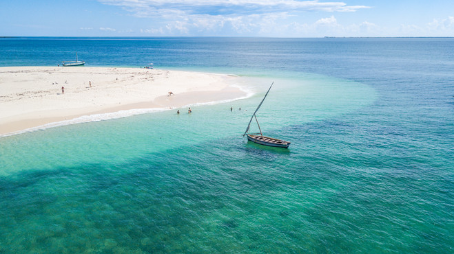 Ilha de Goa Drone Mozambique (8 of 8).jp