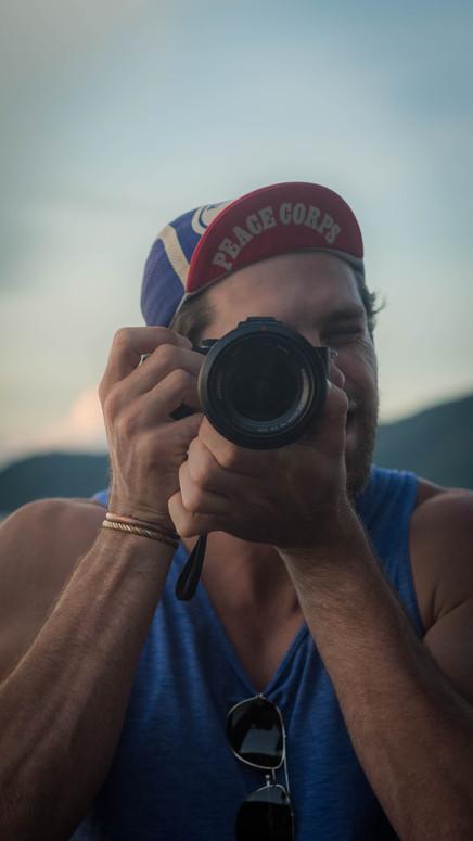 Travis Bluemling - Malawi - Lake Malawi-1402.jpg