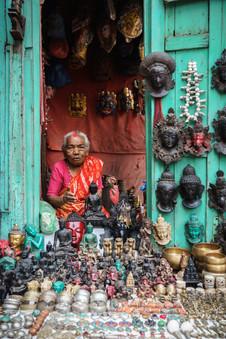 Patan Lady 2 (1 of 1).jpg