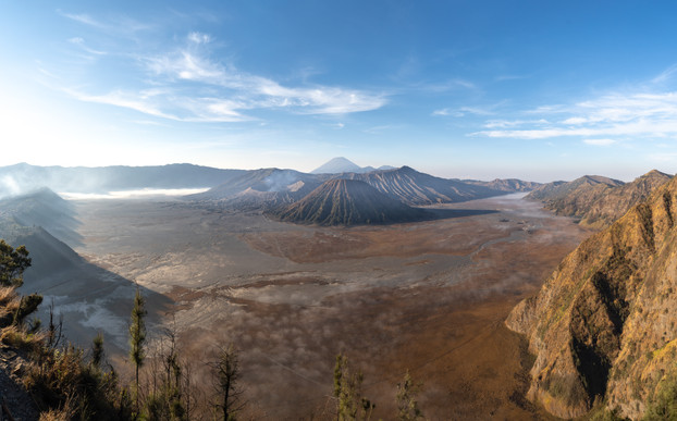 Mount Bromo Java Indonesia (3 of 3).jpg