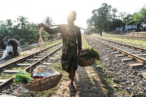 Bangladesh-00698.jpg
