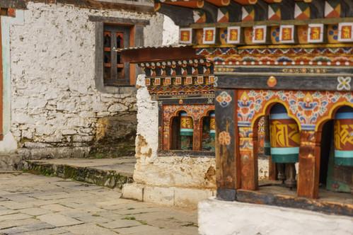 Chery Temple Hike Bhutan (3 of 4).jpg