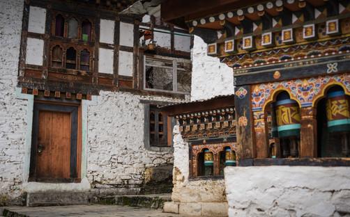 Chagri Monastery  (3 of 3).jpg