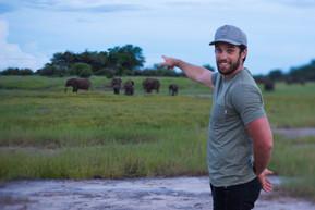 Travis Bluemling - Botswana - Kasane-8760.jpg