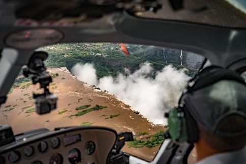 Vic Falls Helicopter Livingstone 9.jpg