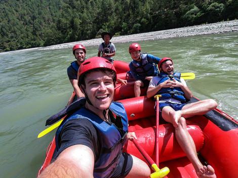 Rafting Bhutan (1 of 5).jpg