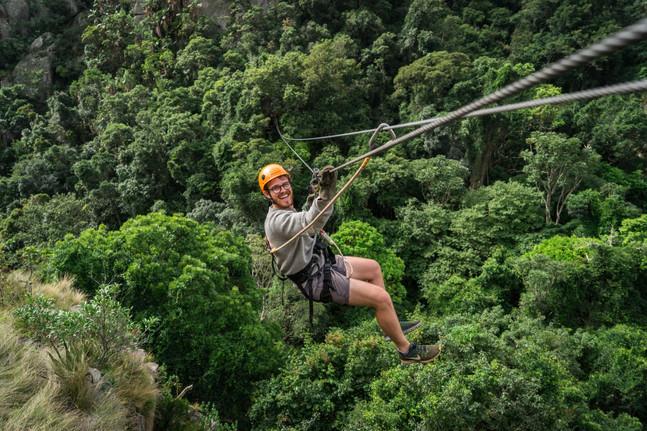 Ross Ziplining Malolotja Swazi (1 of 3).