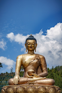Bhutan  (9 of 9).jpg