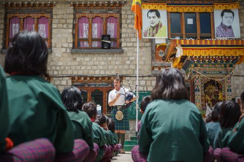 Bagpipes School Bhutan (3 of 3).jpg