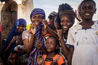 Cabaceira Pequena Mozambique (7 of 8).jpg