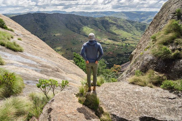 Travis Sibebe Rock Swaziland (2 of 2).jp