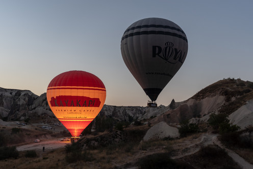 Royal Balloon Capadoccia (2 of 20).jpg
