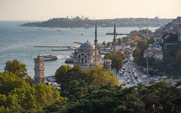 Istanbul Sunsets (2 of 6).jpg