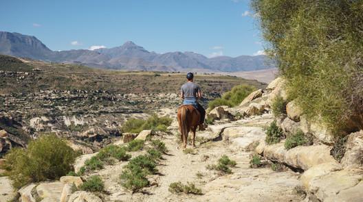 Melealea Horse Rides (9 of 9).jpg