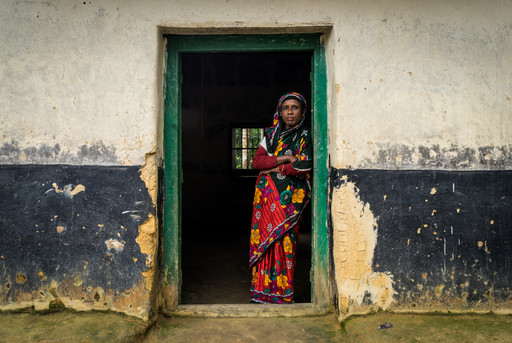 Bangladesh-00395.jpg