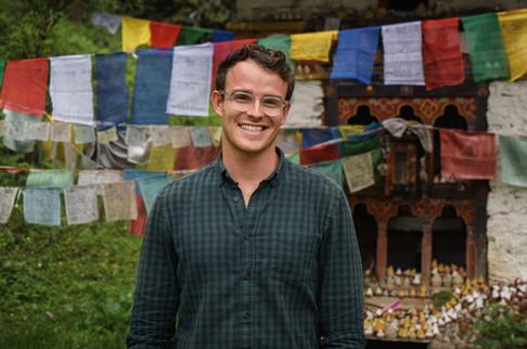 Ross Prayer Flags Bhutan (1 of 1)-2.jpg