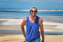 Travis White Beach Vilankulos Mozambique (1 of 1).jpg