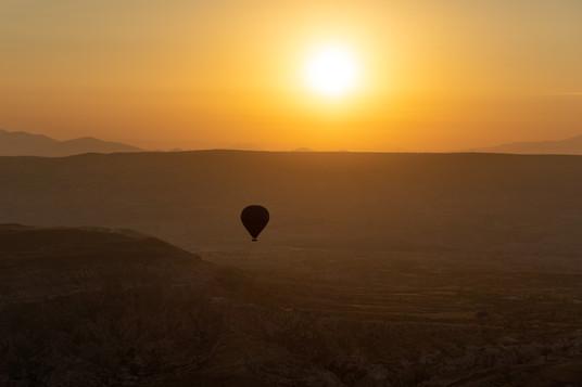 Royal Balloon Capadoccia (6 of 20).jpg