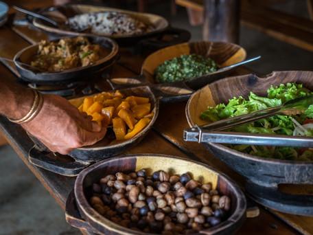 Shewula Food Swazi (2 of 3).jpg