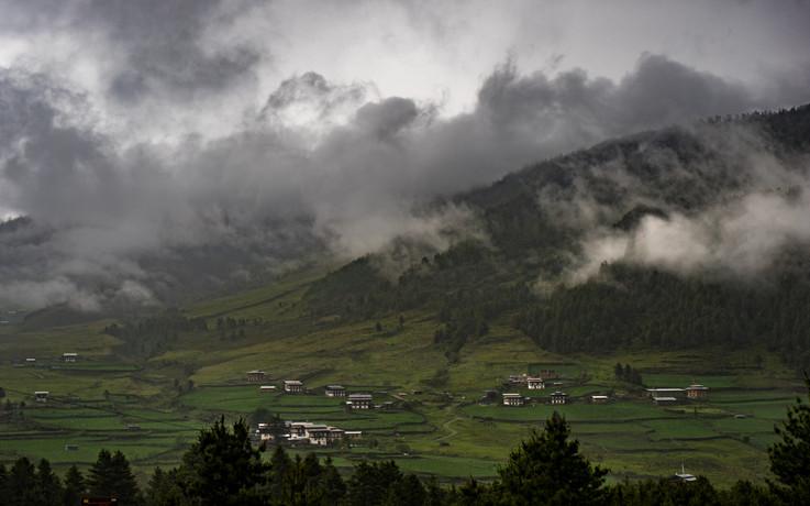 Phobjikha Valley (1 of 7).jpg