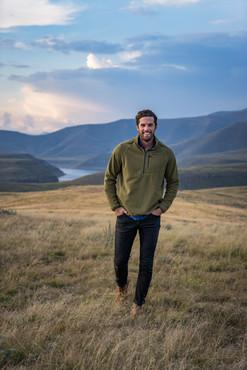 Travis Walk Katse Lesotho.jpg