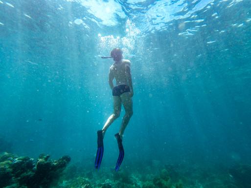 Travis Snorkeling Ocean Mozambique (2 of 3).jpg