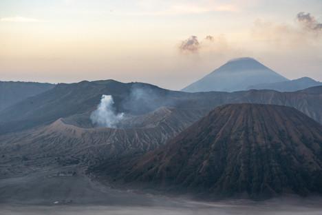 Mount Bromo Java Indonesia (2 of 3).jpg