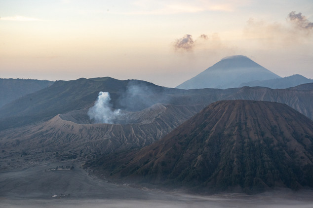 Mount Bromo Java Indonesia (2 of 3).jpg
