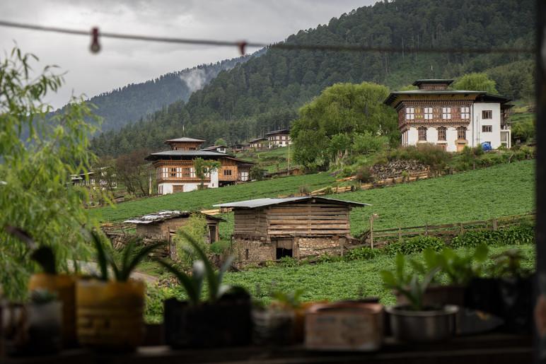 Phobjikha Valley (4 of 7).jpg