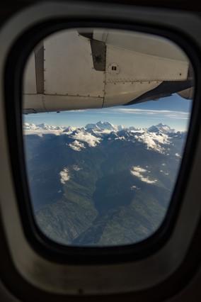 Everest Flight Bhutan (2 of 2).jpg