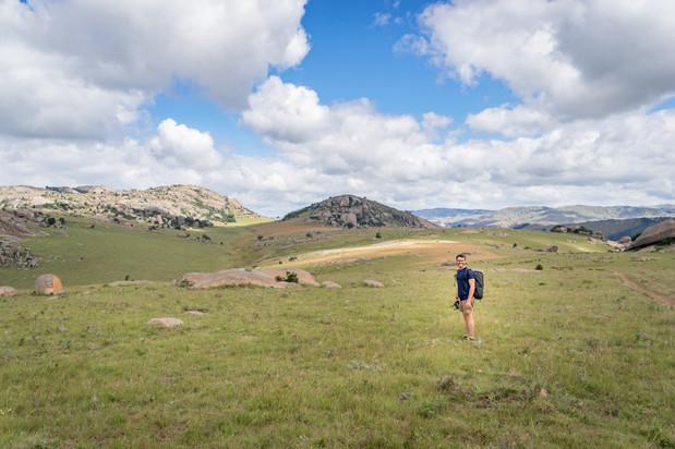 Ross Sibebe Rock Swaziland (3 of 5).jpg
