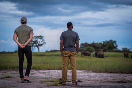 Travis Bluemling - Botswana - Kasane-8755.jpg